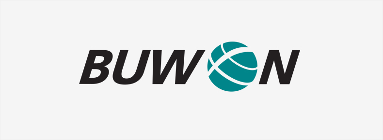hochimin_logo